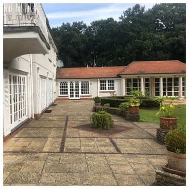 PROPFESSIONAL PATIO CLEANING SERVICES ASCOT