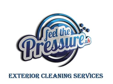 JET WASHING LOGO